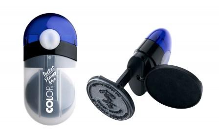 Colop Pocket R30