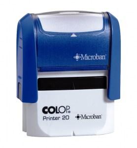 Colop Printer 20 Microban