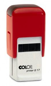Colop Printer Q17