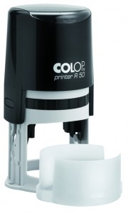 Colop Printer R50cover