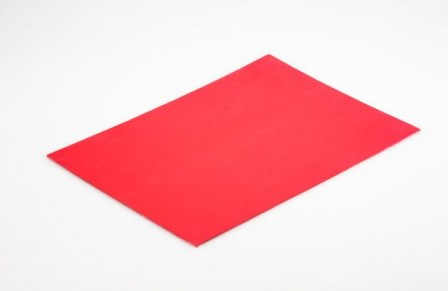 Super Speed SOFT red