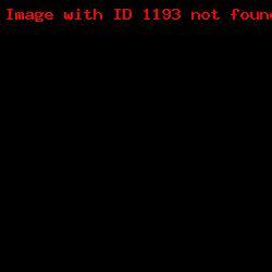 Примеры штампов