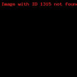 штамп визитка ШВ_1
