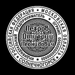 Печать ИП защитной гильоширной сеткой_35