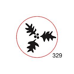 пломбир под пластилин и сургуч 329