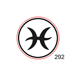 пломбир под пластилин и сургуч 292