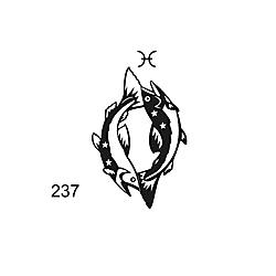 пломбир под пластилин и сургуч 237