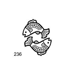пломбир под пластилин и сургуч 236