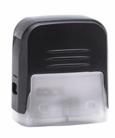 printer-10-compact-cover.jpg